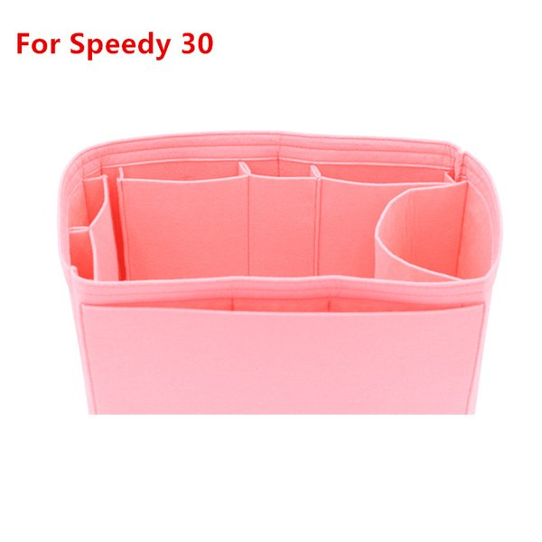 For Speedy 30 Pink