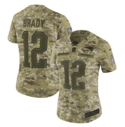 2019 Patriots Super Bowl LIII Limite de Camisa Tom Brady Rob Gronkowski 4xl  personalizado barato autêntico cc598e036e943