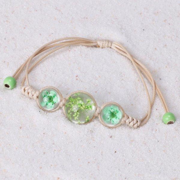 Grün 9,5 cm