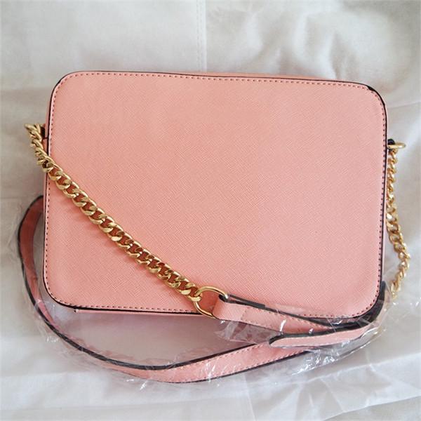 rosa Licht