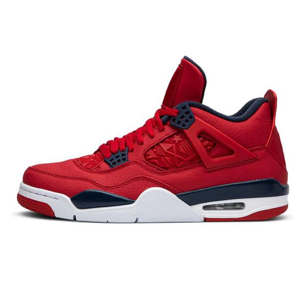 4s roja