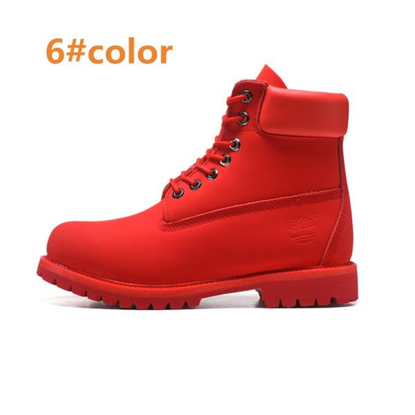 # 6 couleurs