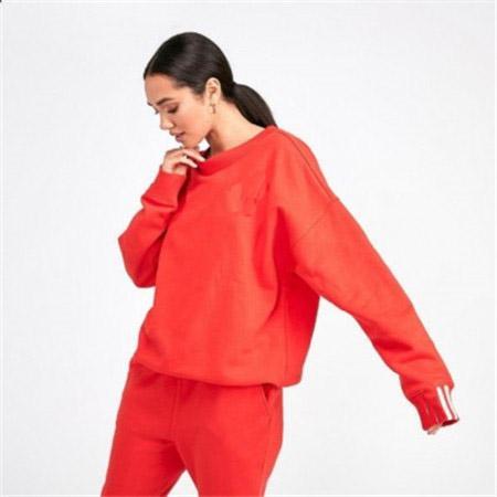 Haute Qualité actives Femmes Designer Survêtements coupe-vent + Pantalons sports de course Set Fashion College Casual Costumes Manteaux Pantalon avec QSL198262