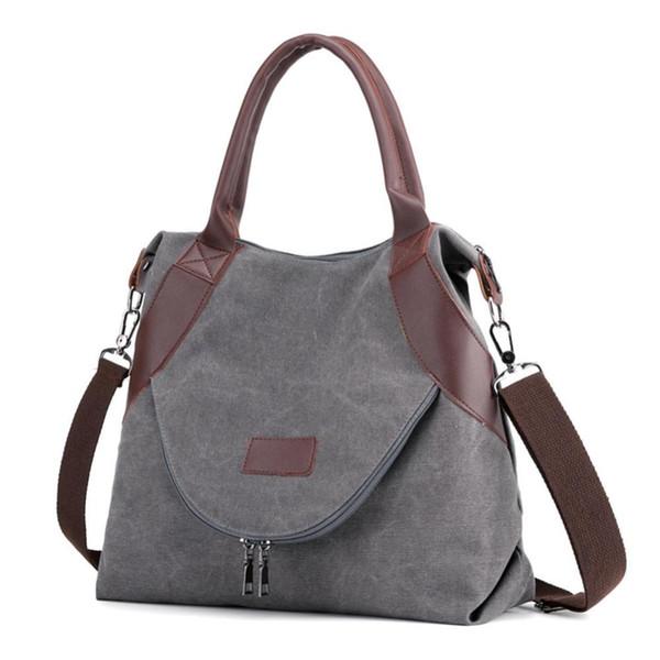 Shoulder Bags Yk-leik Women Leather Handbags Women Bags Messenger Bags Shoulder Bag Bolsas High Quality Handbag Female Pouch Soft And Antislippery