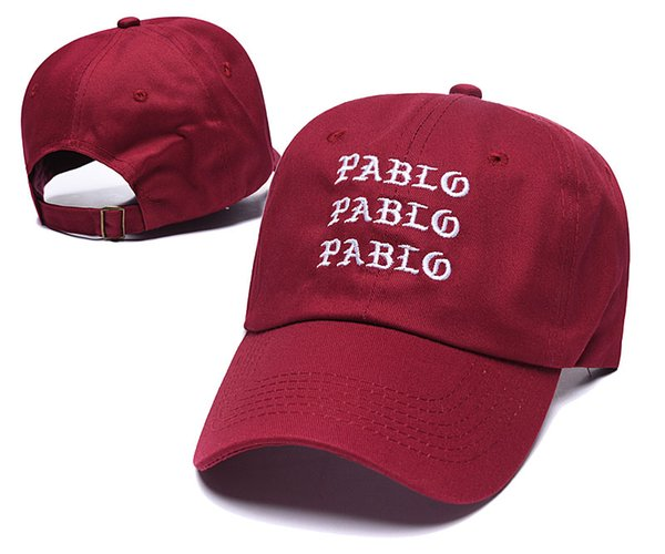 2019 New Wholesale Baseball Caps Print Hat High Diving Heartbeat Mens Cotton Adjustable Washed Twill Baseball Cap Hat
