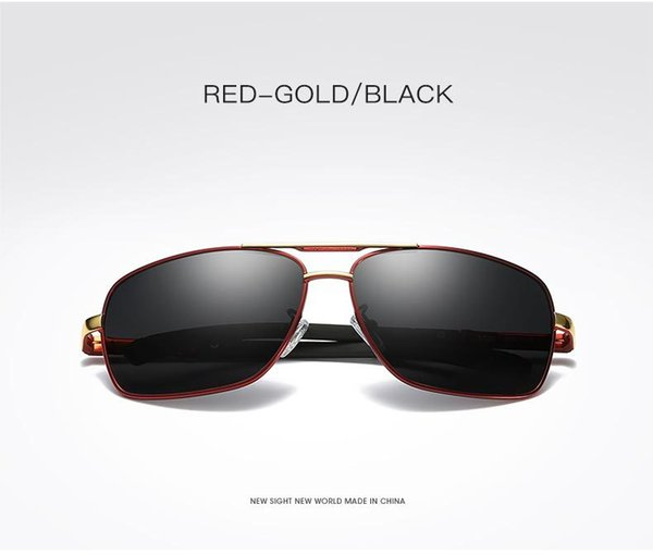 Rojo-Oro