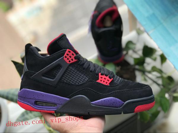 shoes4s-0026