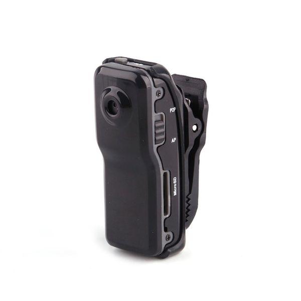 MD81S Mini DV Wireless IP Kamera P2P Kamera WiFi IP Kamera Mini Camcorder Digitaler Videorecorder Mini DVR NEU MD81 MD81S