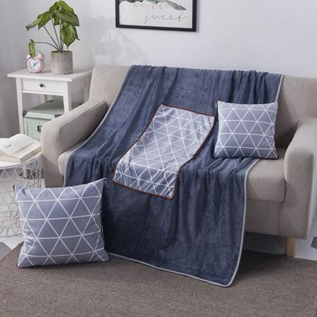 Cushion Blanket12