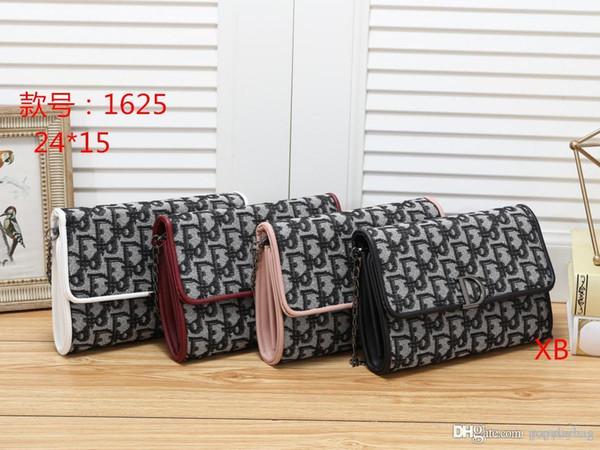 1625 XB meilleur prix femmes de haute qualité dames sac à main unique sac à main de sac à dos d'épaule portefeuille Mmmmmm