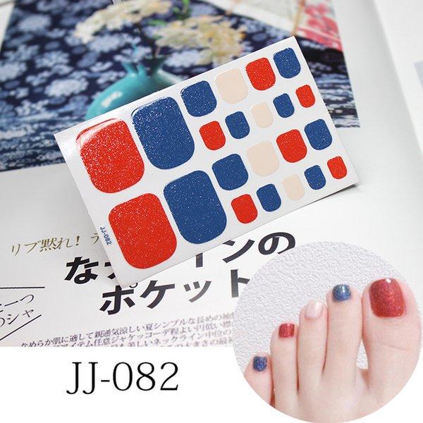 JJ-082