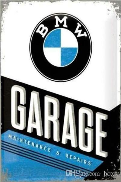 Vote Mobil Triumph Castrol GTX Huile moteur Plaques en métal Vintage Tin Poster DÉCORATION Pub Bar Garage Stickers Art Plaque 20 * 30cm