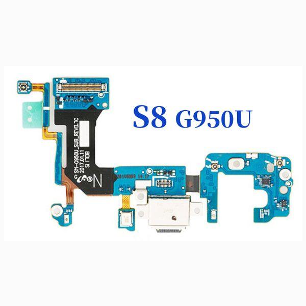 S8-G950U