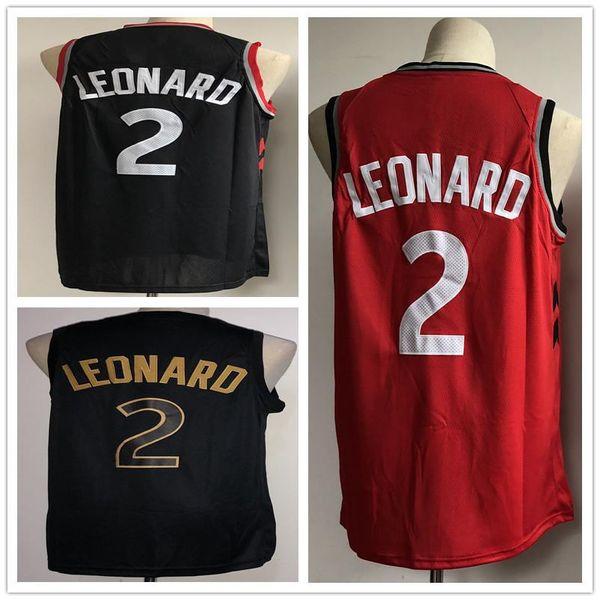 2 Kawhi Raptors Leonard Men s Basketball Jerseys 2018 New season Fashion  Mens polo shirt Men Sport a79648d02
