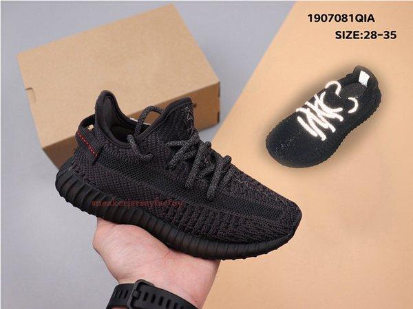 A1 Black Clay