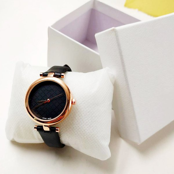 best selling Fashion ladies watch small dial mesh belt brand watch high quality rose gold hot sale to send exquisite gift box