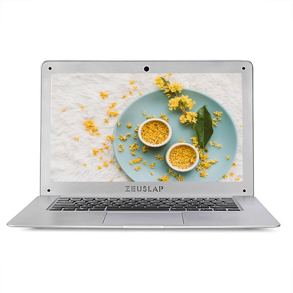 14inch 4gb ram500gb hdd Intel Pentium cheap netbook computer Laptop