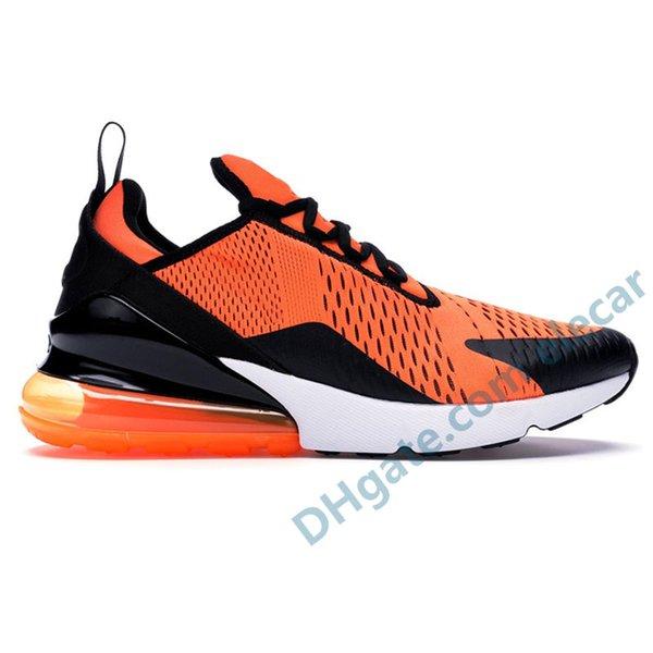 20 40-45 total orange