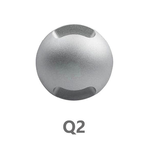 Q2 Blanco cálido