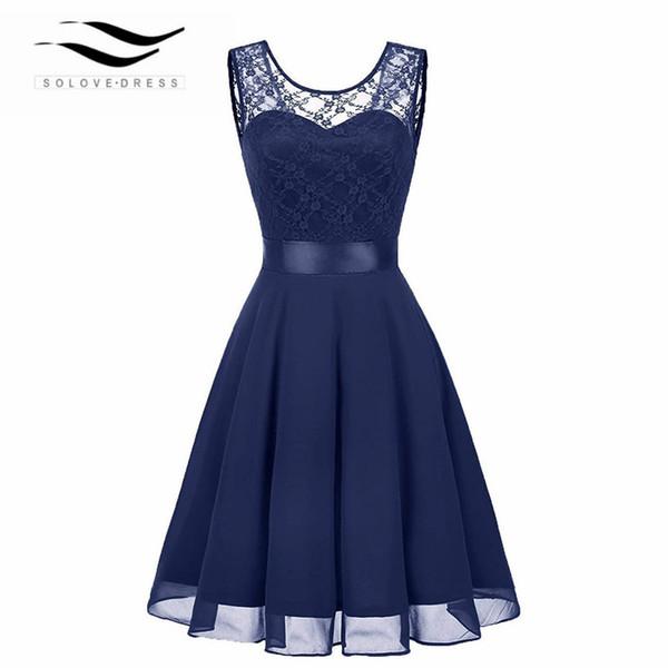 Real Sample Saudi Arabia Fashionable sexy short evening dress blue purple champagne gray prom dresses 2019 evening dresses