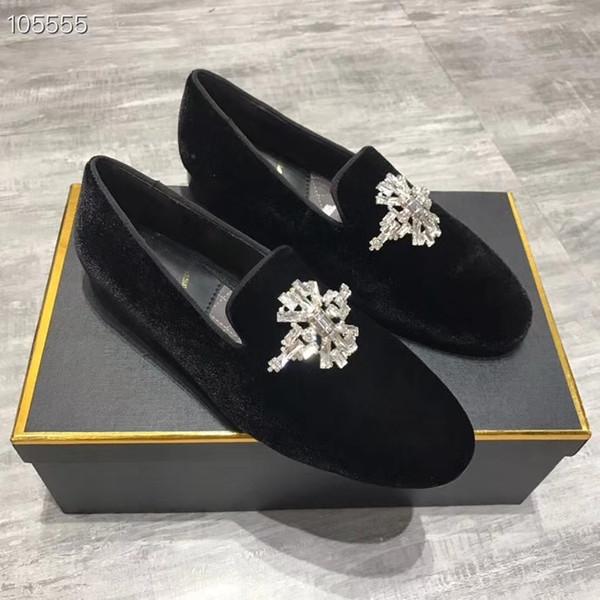 scarpe da sera di lusso degli uomini all'ingrosso di qualità Grest, scarpe da sera, scarpe da ginnastica progettati borsa ecc, disegni di moda, realizzati da pelle di agnello originale