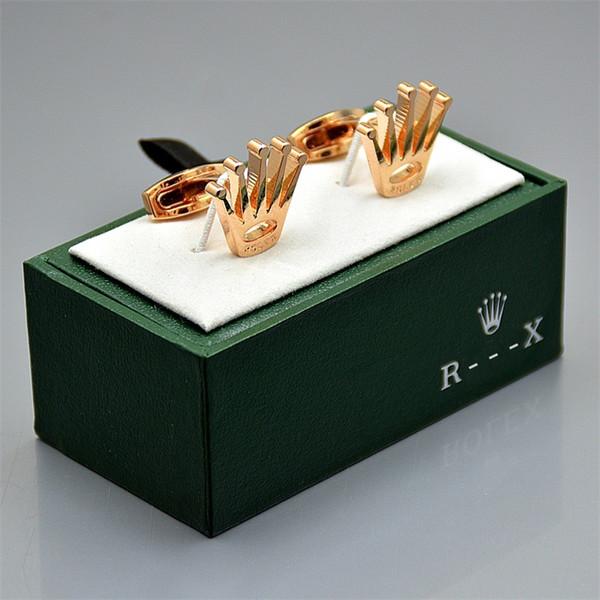 (Box) gül altın