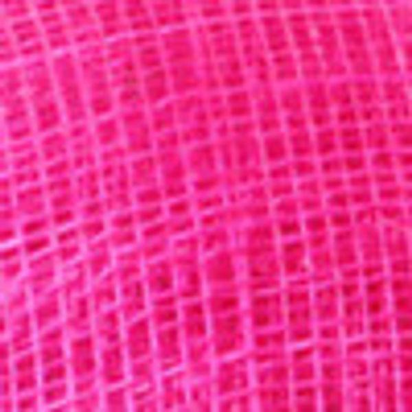 heiße rosafarbene Kastenverpackung