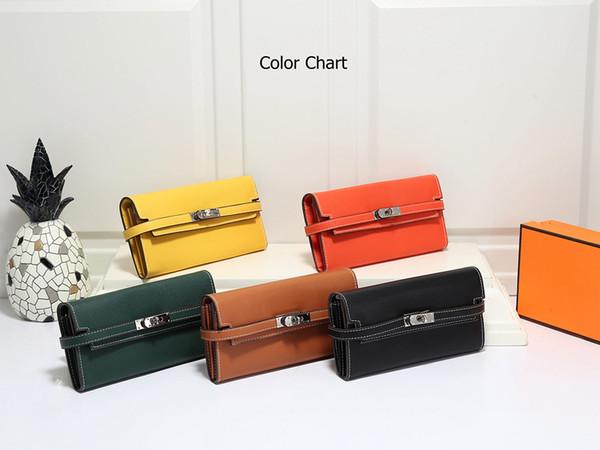 Designer Sacs à main Totes Fashion Bag Wallet célèbre Designer d'embrayage Femmes Sacs Sac bandoulière Mode Sacs à bandoulière de haute qualité