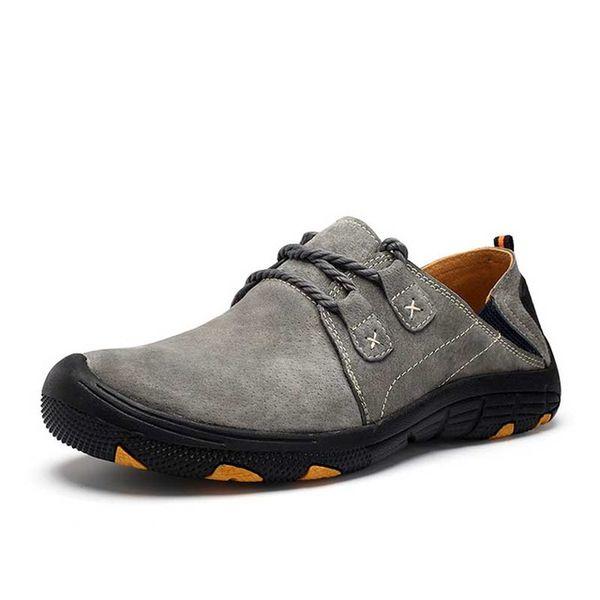Gray9.5