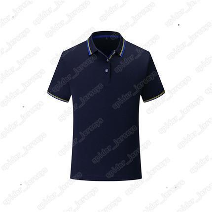 2019 Hot vendas Top Quality Prints correspondência de cores de secagem rápida não desapareceu camisas de futebol 2009