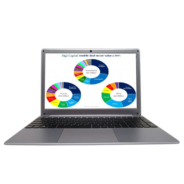 15.6inch laptop 8G DDR3+256GB SSD windows10 In-tel I3 speed notebook bluetooth WIFI 1920*1080P screen computer notebook