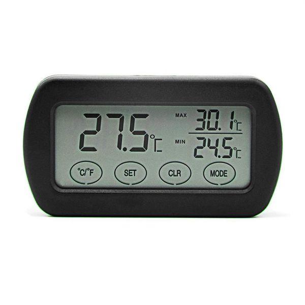 Petit LCD Thermomètre