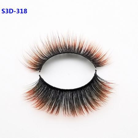 S3D-318