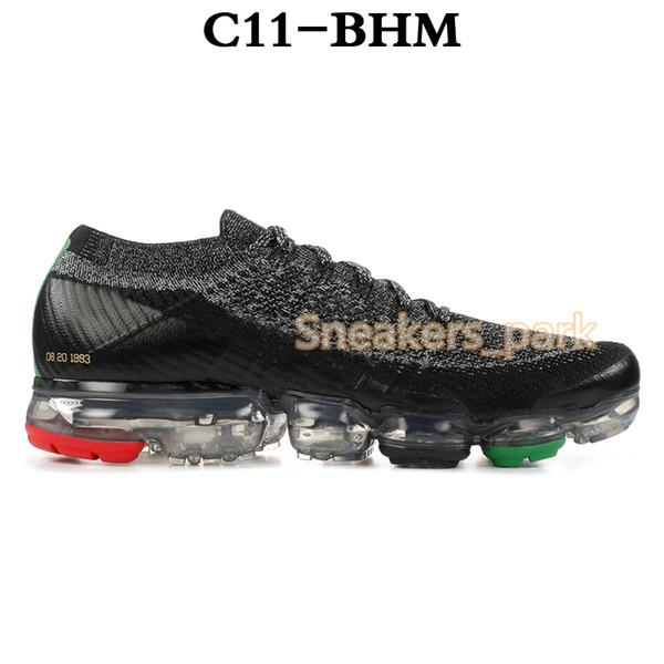 C11-BHM