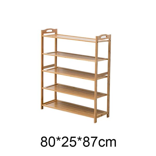 Cinq étages 100 * 25 * 87