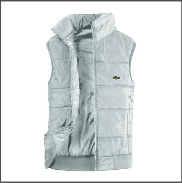 best selling XL-4XL new polo crocodile coat vest 431# jacket vest men's vest men's cotton polo shirt hot men's clothing