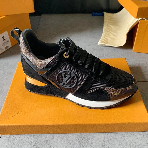 Kadın Spor Ayakkabı Açık Dantel-Up Mesh Atletik Ayakkabı Yumuşak Koşmak Sneaker Zapatos de mujer Nefes Footwears Chaussures de femmes Sıcak