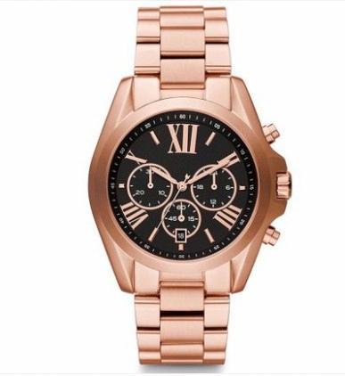 2019 Luxo Mulheres assistir michael alta qualidade mulheres MK relógios de marca KOR atacado wistwatches impermeável ouro reloj quartzo montreadfe #