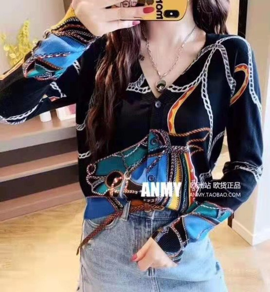 top quality women sweaters knit cardigan women tops pullover knitwear**5d36ae526f616a01b85413b9