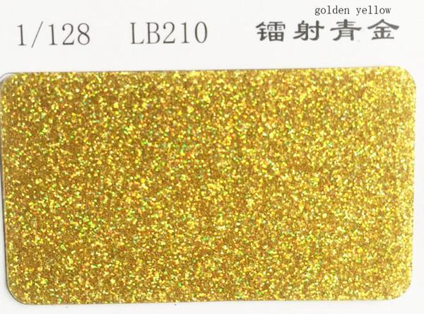 LB210