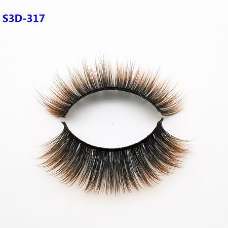 S3D-317