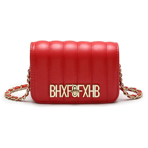 2019 fashion women lady quality Candy Hasp Envelope bags Female's famous Ladies Cross body purse Bags Xiangdangdang/7
