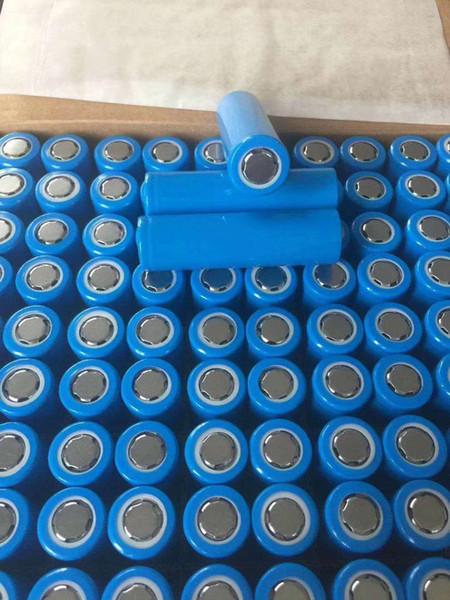 Battery manufacturer wholesale High quality 18650 1800MAH 3.7V USB fan battery