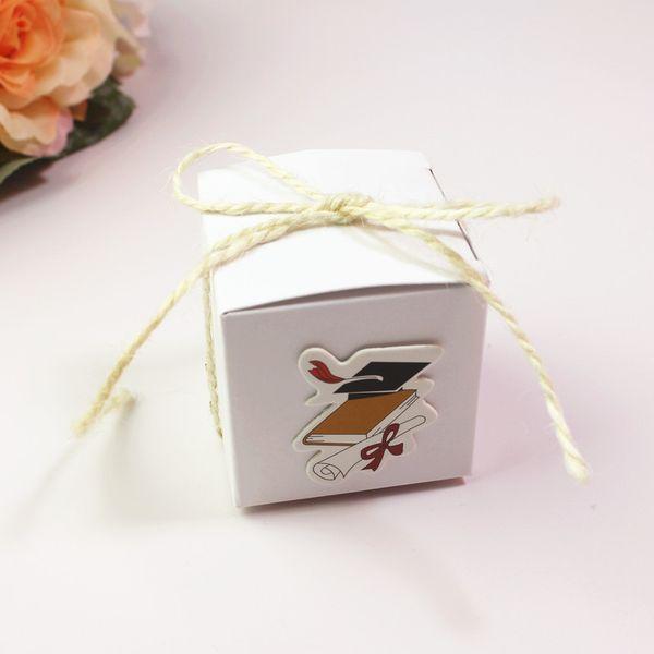 caja 5x5x5cm 50pcs3