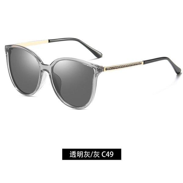HD солнцезащитные очки 4