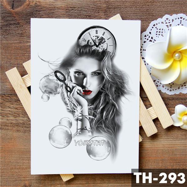 14 -TH -293