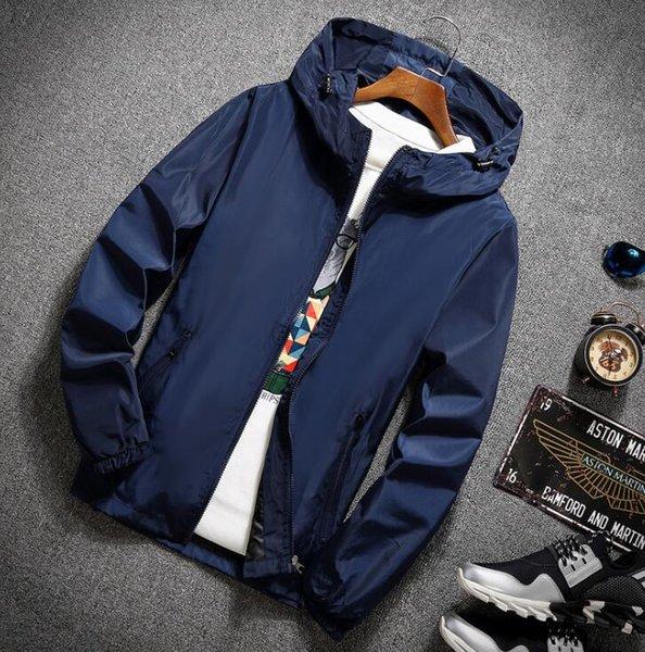 Navy Blue Jun
