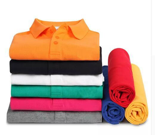 High quality crocodil logo Polo classic brand Men Polo Shirt Tee Men Business Casual solid Short Sleeve breathable polos S-6XL