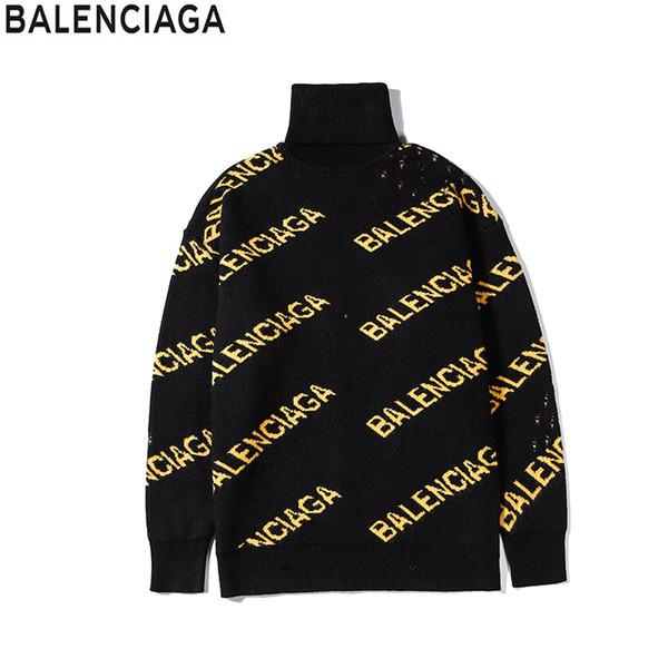 2020 nueva llegada para mujer para hombre del verano forman los hoodies suéter ocasional Streetwear Topcasual hoodies ocasionales envío libre B104002D