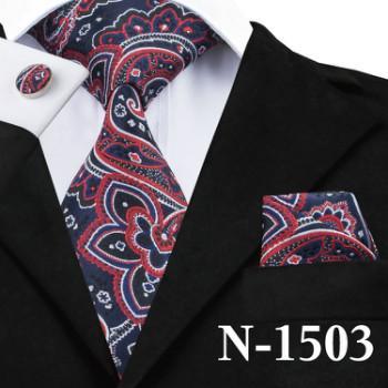 N-1503